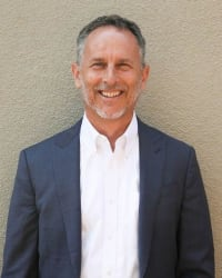 Top Rated Real Estate Attorney in Burlingame, CA : Edward Singer, Jr.