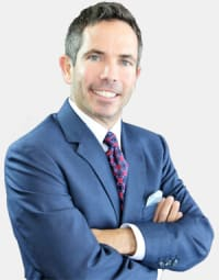 Top Rated Employment Litigation Attorney in New York, NY : Derek T. Smith