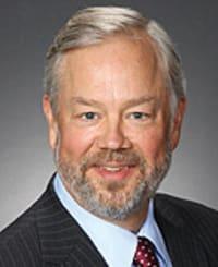 Paul A. Sortland