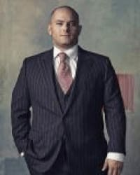 Top Rated Personal Injury Attorney in Tulsa, OK : Donald E. Smolen, II