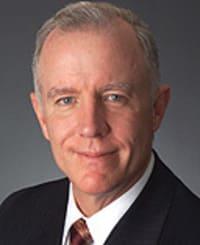 Top Rated Family Law Attorney in Atlanta, GA : Jim N. Peterson, Jr.