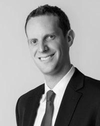Top Rated General Litigation Attorney in Greenwood Village, CO : Erik K. Schuessler