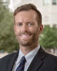 Top Rated Family Law Attorney in Charlotte, NC : Erik Ashman