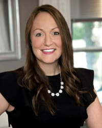 Top Rated Family Law Attorney in Annapolis, MD : Laura E. Burrows