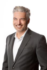 Top Rated Real Estate Attorney in Del Mar, CA : John McLeod