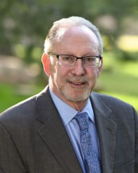Top Rated Family Law Attorney in Calabasas, CA : Laurence R. Goldman