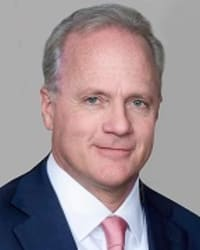 Top Rated Products Liability Attorney in Chicago, IL : David C. Wise