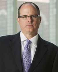 Top Rated Family Law Attorney in Dallas, TX : Phillip Linder