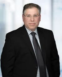Top Rated Construction Litigation Attorney in New York, NY : Bill P. Chimos