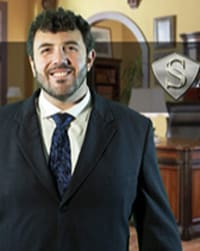 Top Rated Personal Injury Attorney in Riverview, FL : Frank Santini