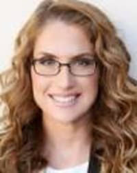 Top Rated Family Law Attorney in Phoenix, AZ : Bonnie L. Booden