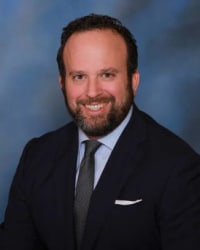 Top Rated Family Law Attorney in San Mateo, CA : Clifton J. Lurkis