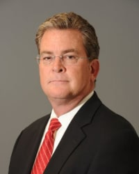 Top Rated Medical Malpractice Attorney in Libertyville, IL : Thomas M. Lake