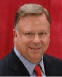 Top Rated Business Litigation Attorney in Columbia, SC : Pete Strom