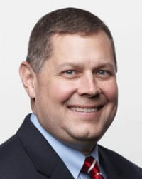 Top Rated Criminal Defense Attorney in Greenville, SC : Lucas C. Marchant