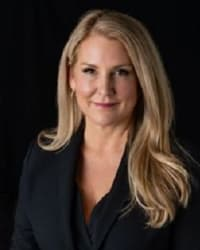 Top Rated Family Law Attorney in Boca Raton, FL : Doreen Yaffa