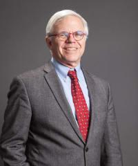 Photo of Timothy A. Stoepker