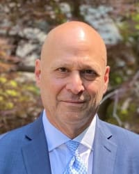 Top Rated Family Law Attorney in White Plains, NY : Lawrence Jay Braunstein