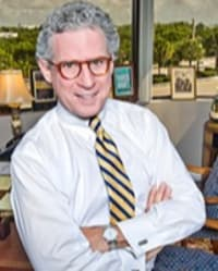 Top Rated Family Law Attorney in Boca Raton, FL : Gary D. Weiner