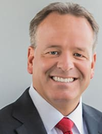 Top Rated Personal Injury Attorney in Minneapolis, MN : KC Ahrens