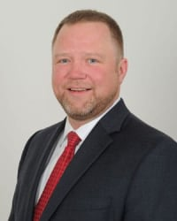 Top Rated Personal Injury Attorney in Chicago, IL : David P. Huber
