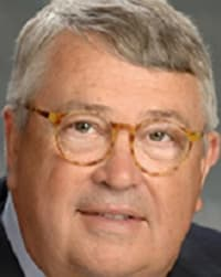 Top Rated Alternative Dispute Resolution Attorney in Seattle, WA : Thomas J. Brewer