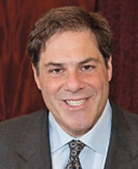 Top Rated Criminal Defense Attorney in New York, NY : Scott B. Tulman