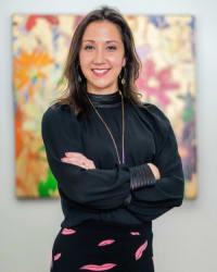 Top Rated Criminal Defense Attorney in Atlanta, GA : Jessica K. Stern
