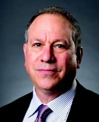 Top Rated Workers' Compensation Attorney in Astoria, NY : Michael S. Bender