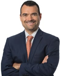 Top Rated Personal Injury Attorney in Spring, TX : Juan Roberto Fuentes
