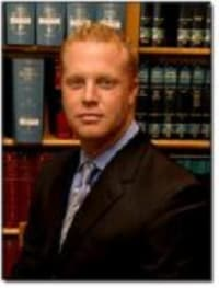 Top Rated Family Law Attorney in Lewisville, TX : Jared W. Julian