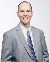 Top Rated Real Estate Attorney in Watkinsville, GA : Jeffrey W. DeLoach