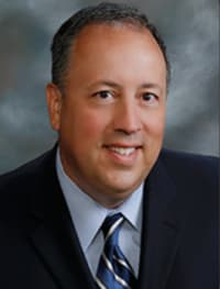 Top Rated Personal Injury Attorney in Fresno, CA : Todd B. Barsotti
