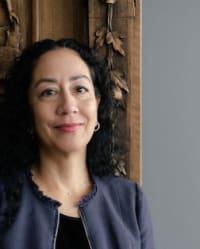 Top Rated Medical Malpractice Attorney in Seattle, WA : Karen Koehler