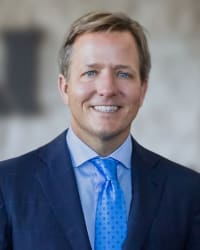 Top Rated Personal Injury Attorney in Houston, TX : Kurt Arnold