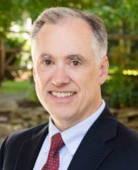 Top Rated Family Law Attorney in Blue Bell, PA : David J. Draganosky