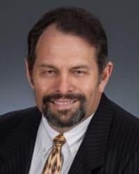 Top Rated Civil Litigation Attorney in San Diego, CA : Robert M. Caietti