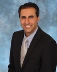 Top Rated Personal Injury Attorney in North Miami, FL : Rami Shmuely
