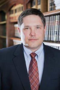 Mark Meliski