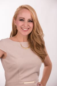 Top Rated Estate Planning & Probate Attorney in Tempe, AZ : Kindra Deneau