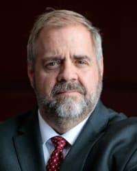 Top Rated Real Estate Attorney in Arlington Heights, IL : Roger W. Stelk
