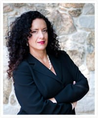 Top Rated Estate Planning & Probate Attorney in Warwick, RI : Veronica Assalone