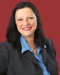 Top Rated Employment & Labor Attorney in Minneapolis, MN : Sheila Engelmeier