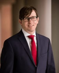 Top Rated Personal Injury Attorney in Denver, CO : Timothy M. Garvey