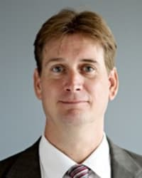 Top Rated Criminal Defense Attorney in Madison, WI : Jonas B. Bednarek