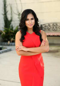 Top Rated Immigration Attorney in Alpharetta, GA : Pamela Peynado Stewart