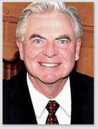 Top Rated Personal Injury Attorney in Springfield, IL : Randall A. Wolter