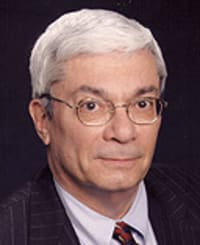 Top Rated Immigration Attorney in Atlanta, GA : Dale M. Schwartz