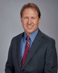 Top Rated Personal Injury Attorney in Greensboro, NC : James M. Roane, III