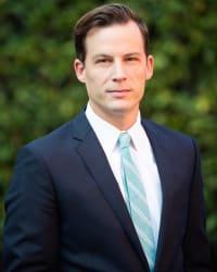 Top Rated Criminal Defense Attorney in Greenville, SC : John V. Crangle